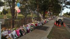 Family of kids killed in Oatlands 'in negotiations' for golf club memorial