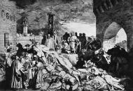 Politics, Protests, and Pandemics
