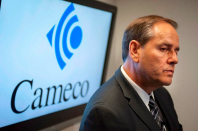Supreme Court docket of Canada dismisses CRA leave application in tax dispute with Cameco