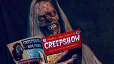 Shudder's Creepshow Renewed For Season 3 Ahead Of Season 2 Liberate