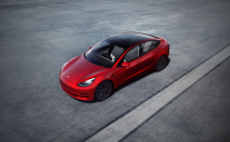 Tesla cuts price of Mannequin 3 to US$35,490, Australian driveaway price is A$72,262