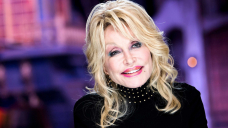 Dolly Parton to state lawmakers: Now isn't the time for my statue at the Tennessee Capitol