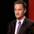 Neil Patrick Harris was surprised by the 'intimate' shoot of 'The Matrix 4'