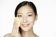 Every little thing you need to know about konjac sponges