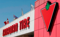 Canadian Tire is closing its 18 National Sports stores. Here's where they're positioned.