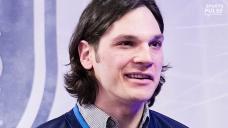 Damaged-down NHL player says psilocybin mushrooms saved his life