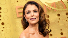 Bethenny Frankel Finds How She's The utilization of Social Media For 'Staunch, No longer Tainted' Whereas 'Saving Lives' In Texas