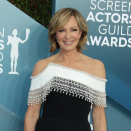 Allison Janney's TV sitcom Mother to end after current season