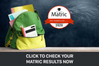 Gauteng pupil overcomes dyslexia to get six distinctions in IEB matric exams