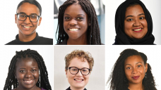 The Backstory: Why newsrooms flourish when diverse voices speak out, develop, lead