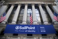 SailPoint is buying Saas management startup Intello