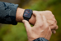 Toronto's UHN launches a study to see if Apple Watch can spot worsening heart failure
