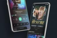 Podimo, the podcast and short form audio subscription service, picks up €11.2M in new funding