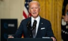 Biden assures US allies he will reverse Trump's policies and legacy