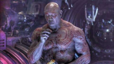 James Gunn Had To Fight To Solid One Of Our Accepted Guardians Of The Galaxy