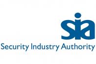Security boss fined for ignoring industry regulator