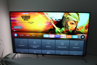 Analysis: Amazon Fire Stick Lite. Making your dumb TV neat, for $60.