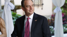 GOP supply: Priebus mulling run for Wisconsin governor