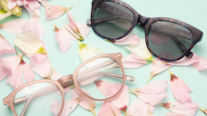 You can get 60% off new frames and lenses at GlassesUSA right now—here is how