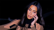 Kim Kardashian Pictured With out Her Marriage ceremony Ring Night Ahead of Submitting For Divorce From Kanye West