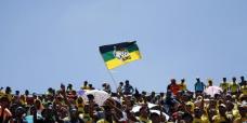 The needle has to be small — Nathi Mthethwa on selecting ANC leadership