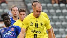 Phoenix defender to undergo knee surgery