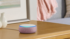 Extra Americans own an Amazon Echo. Glean the most from it with these 'Alexa' tips and tricks