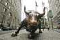 Arturo Di Modica, sculptor of Wall Boulevard bull, dies at 80