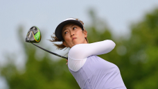 Backlash over Giuliani's 'unsettling' comments on Michelle Wie