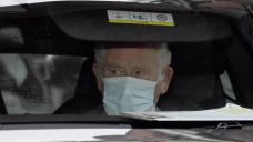 Prince Charles visits ninety nine-yr-stale Prince Philip in hospital