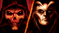 Diablo 2: Resurrected Also can just no longer Replace Fashioned Sport, Will Indulge in Alpha For Feedback