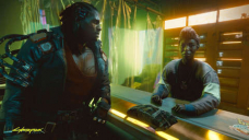 CD Projekt Makes exercise of DMCA Takedowns To Stupid Spread Of Stolen Code