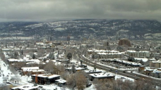 Kelowna named 6th most expensive rent market in Canada