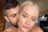 All you need to know about MAFS Australia star Jessika Vitality's new man Filip