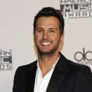 Luke Bryan struggled not showing 'human factor' to American Idol hopefuls during pandemic