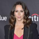Jennifer Love Hewitt's daughter made her quit self-criticism