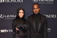 Inner Kim Kardashian and Kanye West's $2.1 billion assets amid divorce
