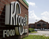 Kroger is latest victim of third-earn collectively software data breach