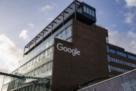 Google's treatment of AI ethics researchers continues to stir up controversy