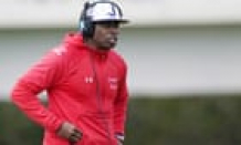 Deion Sanders says Jackson Suppose coaching debut marred by attempted theft