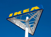 IKEA Israel to offer COVID-19 vaccines at stores. Would possibly presumably well also goal quiet Canada follow suit?