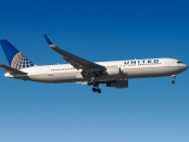 United just sent JetBlue a shot across the bow with a new route to London on its ultra-top rate jet