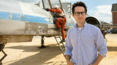 A New J.J. Abrams Repeat Has Been Picked Up By HBO Max