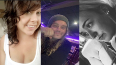 Drumheller drug deaths devastate community as victims are identified