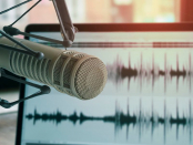 2 UK pension execs take on ESG investing in new podcast