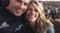 Matt Ratana shooting twist: UK man linked to slaying of Kiwi cop draws pictures of incident