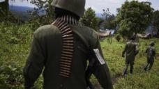 Italian ambassador killed in Congo attack