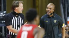 Shockers solidifying shaky spot in NCAA Tournament field