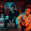 Papa Roach acquired't release a new album or tour until 2022