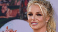 Britney Spears documentary reveals what's wrong with the entertainment media